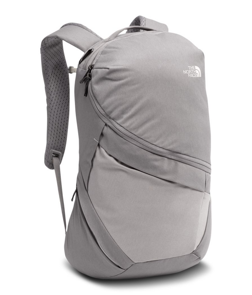 "The North Face ""Aurora"" Backpack"