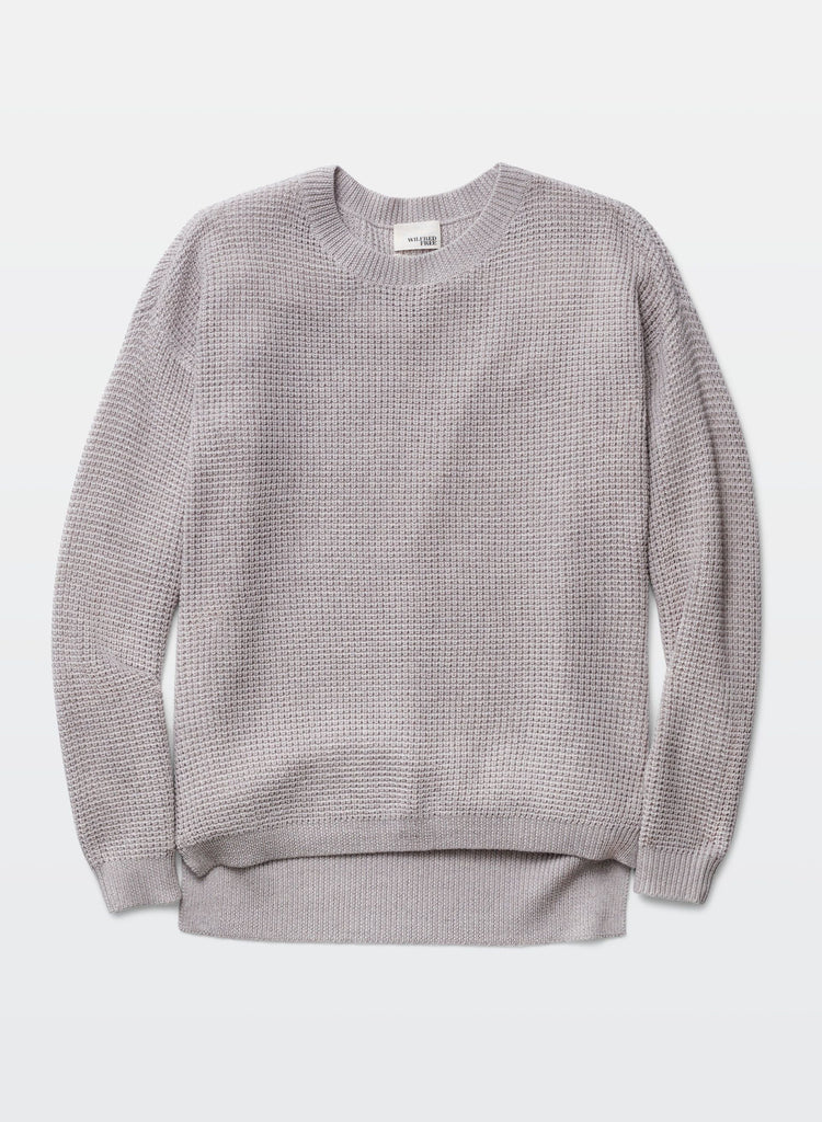 Wilfred Free Isabelli Sweater Sz. XS