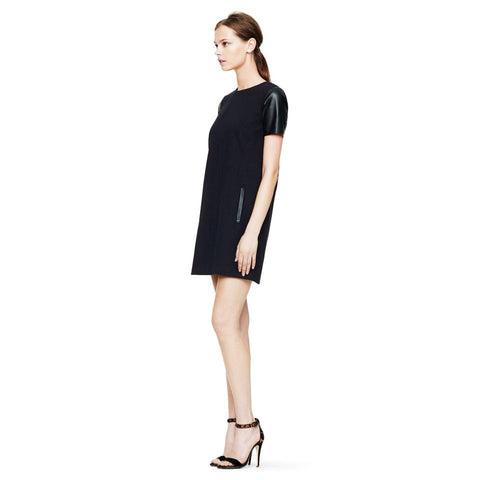 Club Monaco Cecilia Dress Sz: 10