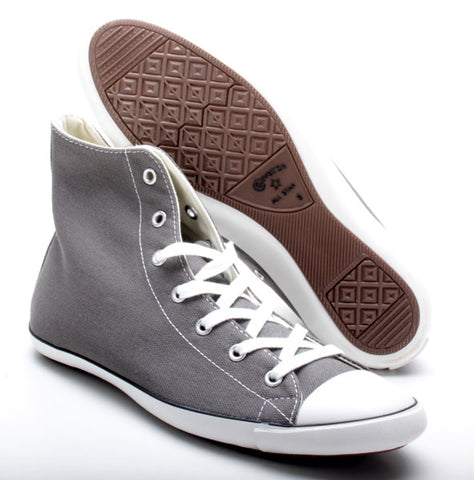 Converse High Top Slim, Sz 6
