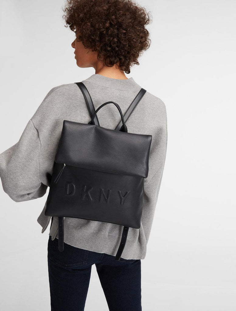 DKNY Tilly Backpack