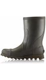 Sorel Joan Rainboot Sz: 7