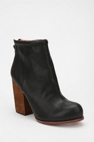 Jeffrey Campbell Rumble Boot Sz 8.5