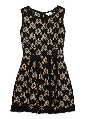 Wilfred Soliloque Dress Sz: 4