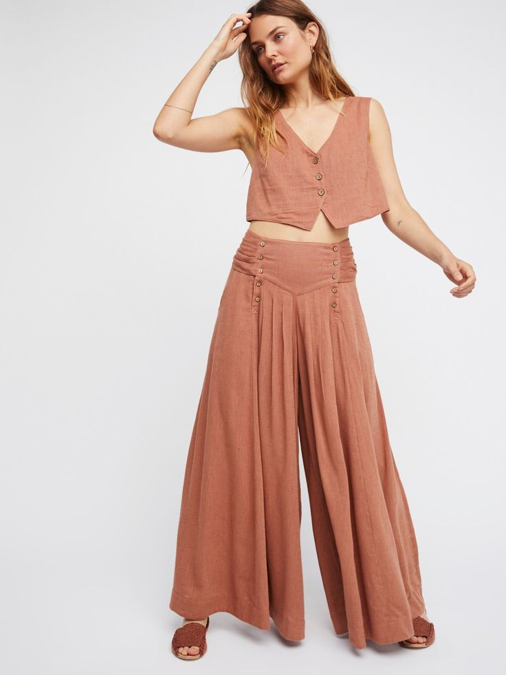 Free People Stand Out Set NWT Sz: M