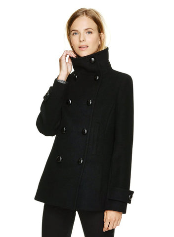T.Babaton Howell Coat Sz: S