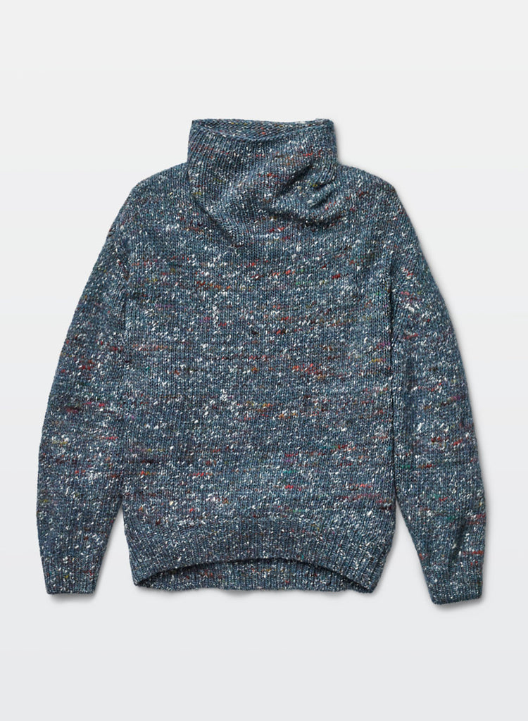 Wilfred Montpellier Sweater Sz: XXS