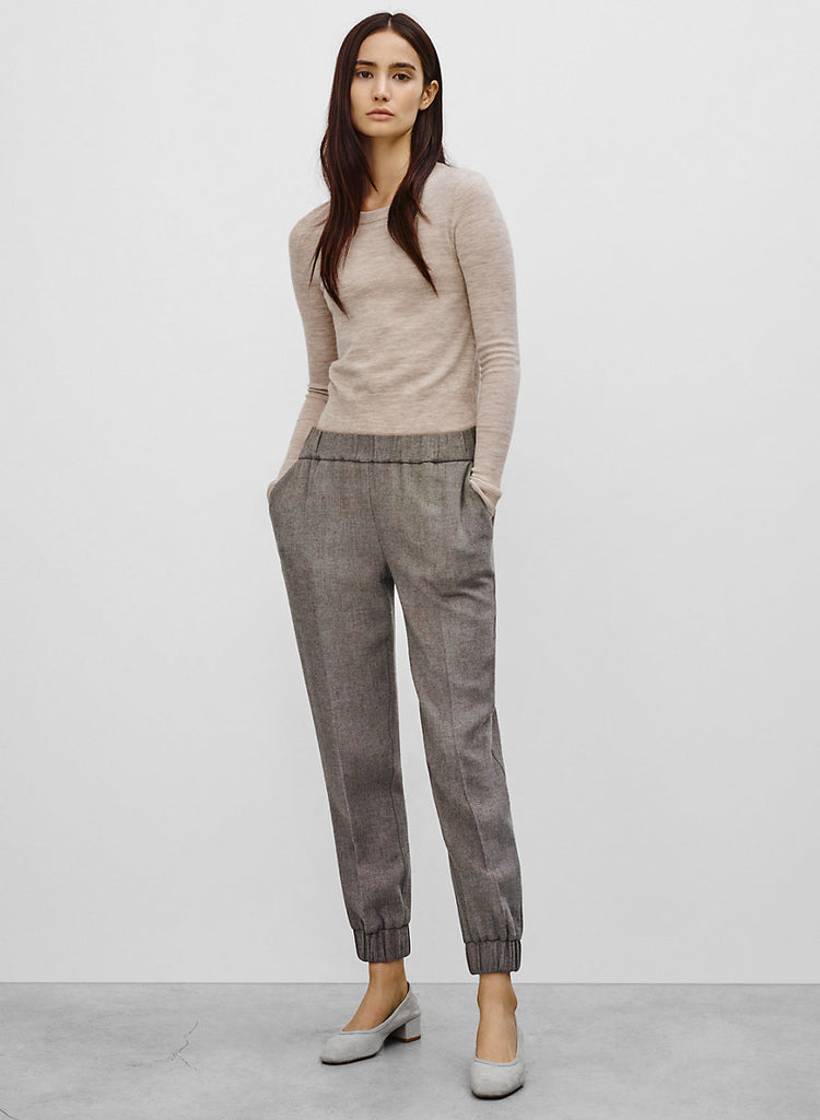 Wilfred Turquet Pant Sz:M
