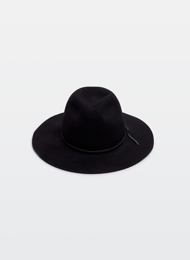 Wilfred Cecile Hat Sz:S/M
