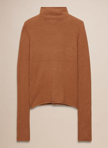 Wilfred Darling Sweater Sz: XS