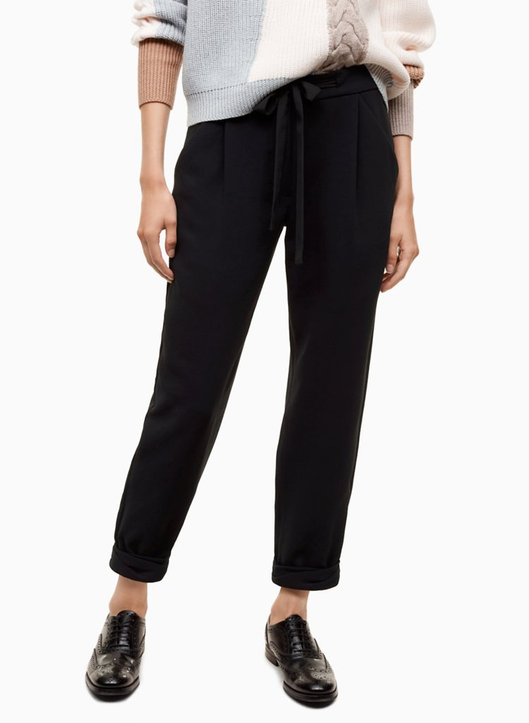 Wilfred Allant Pant NWT Sz. 2