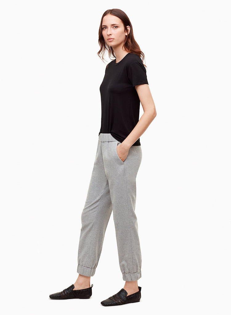Wilfred Turquet Pant Sz. L