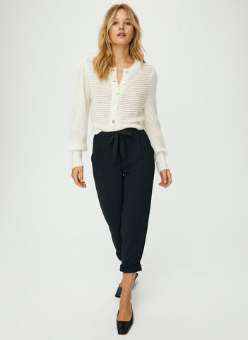 Wilfred Allant Pant Sz: 2