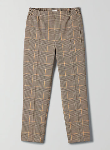 Wilfred Darontal Pant Sz:10