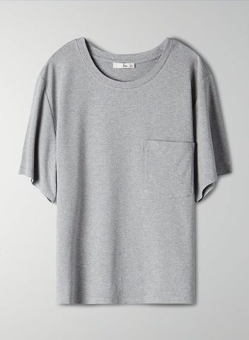 Wilfred Free Pocket T-Shirt Sz: XXS