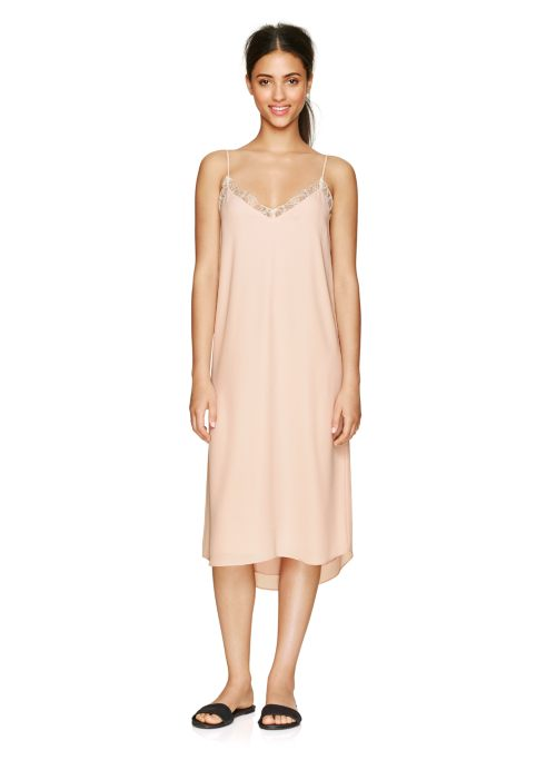 Babaton Townsend Dress NWT Sz: XS