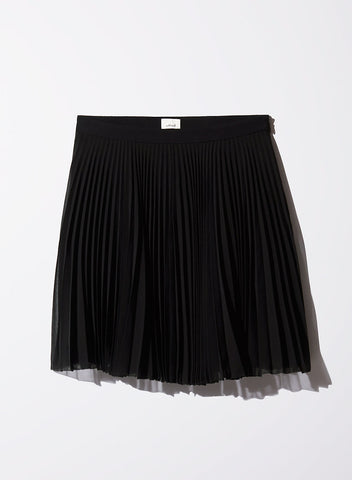 Wilfred Frisson Skirt, Size XS