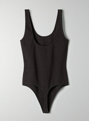 Wilfred Free LEILA Bodysuit NEW Sz: M