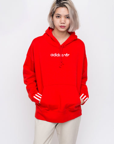 Adidas Coeeze Sweater Sz XS