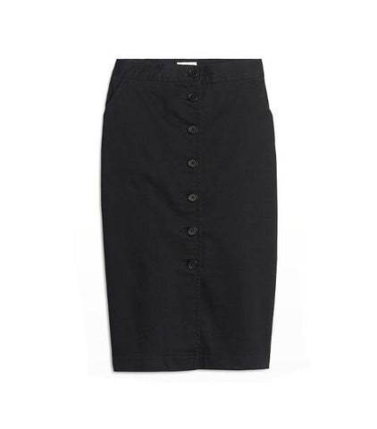 Wilfred Lorient Skirt Sz. 2