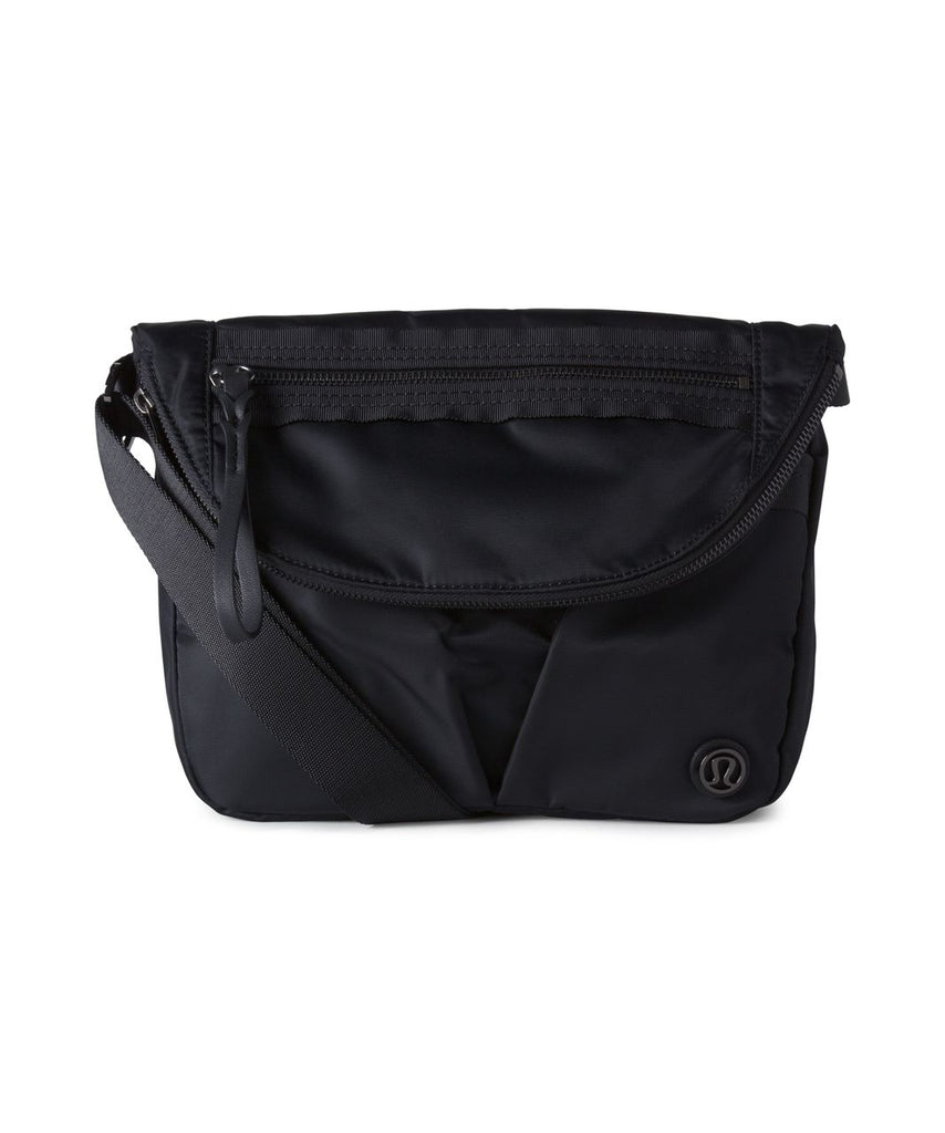 Lululemon Festival Bag II