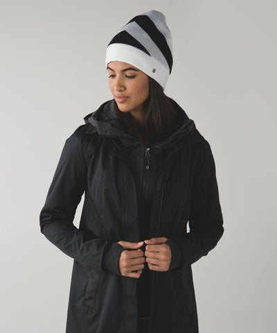 Lululemon Snow Amazing Toque