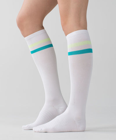 Lululemon Women's Keep It Tight Socks NEW!