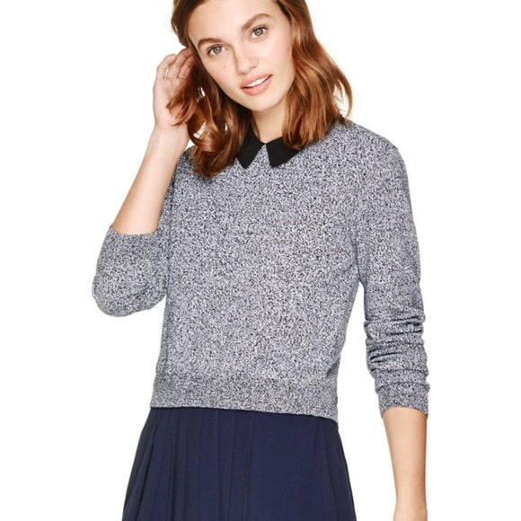 Sunday Best Irving Sweater Sz: L - NWT!