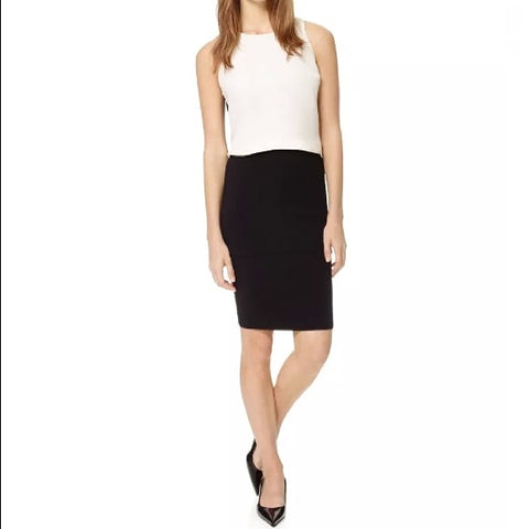 Wilfred Campagne Pencil Skirt Sz: 0
