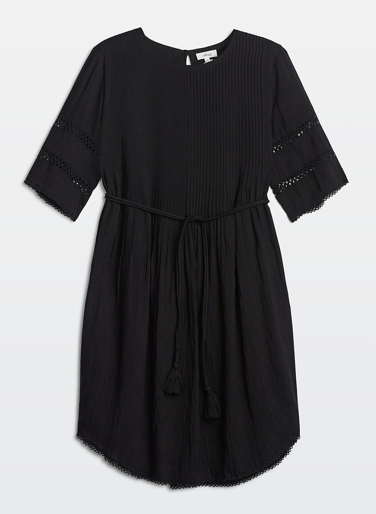 Wilfred Sonore Dress Sz: XS