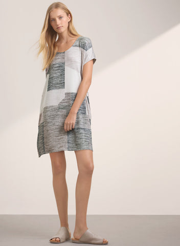 Wilfred Free Lorelei Dress Sz: L