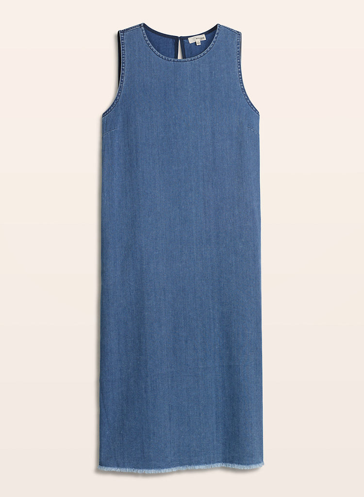 Wilfred Free Van Delden Dress Sz: S
