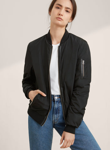 Mackage Cara Jacket Sz XS