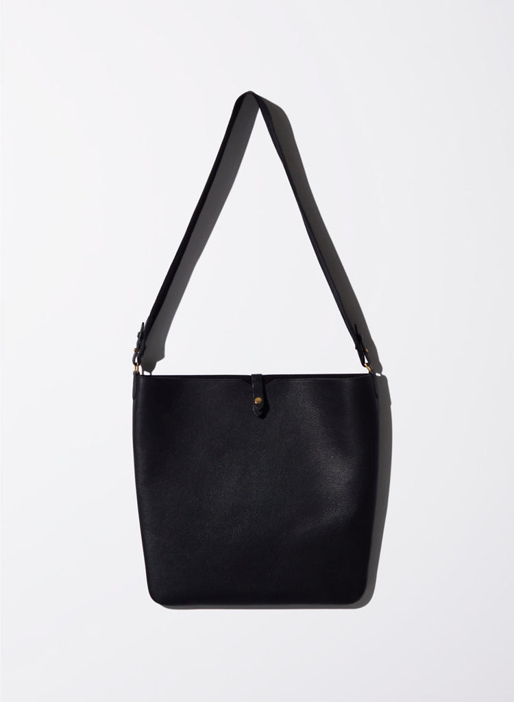 Wilfred Rectif Tote