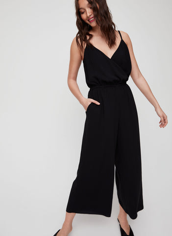 Wilfred Melodie Jumpsuit Sz. M
