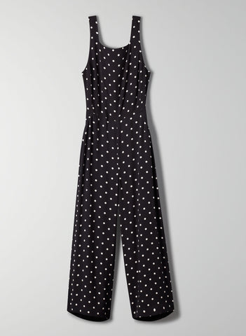 Wilfred Ecoulement Jumpsuit Sz: 8 NWT!