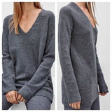 Wilfred Henon Sweater NWT Sz: S