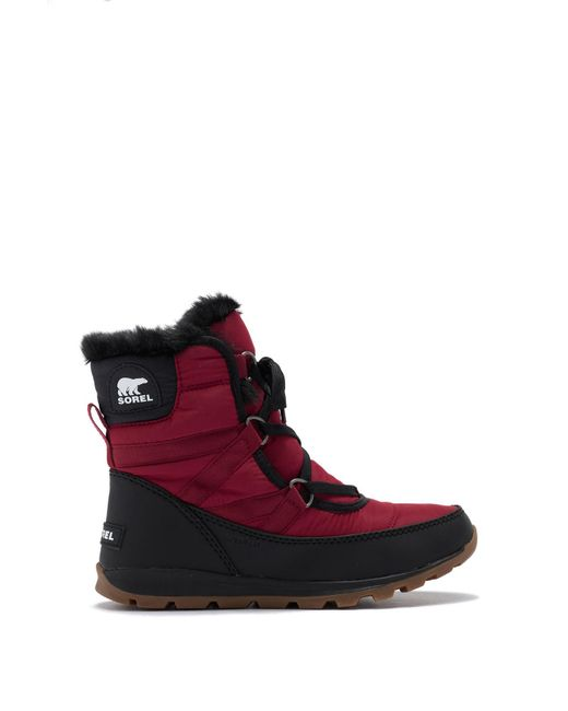 Sorel 'Whitney' Boot Sz. 7.5
