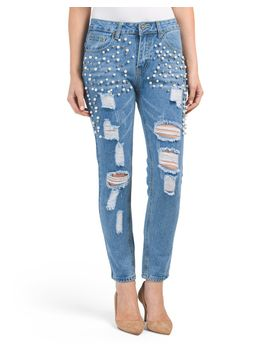 Midnight Muse Jeans Sz: 26