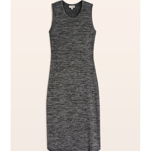 Wilfred Free Bruni Dress Sz: M