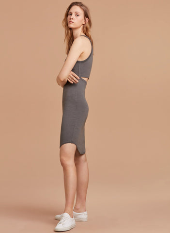 Wilfred Free 'Yasmin' Dress Sz: M