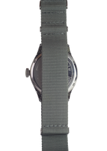 Load image into Gallery viewer, SOLDADO AUTOMATIC FIELD WATCH (WHITE DIAL)