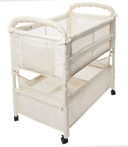 d3d780d2f4 Nighttime   Bedding for Babies   Toddlers - Jillian s Drawers Tagged ...