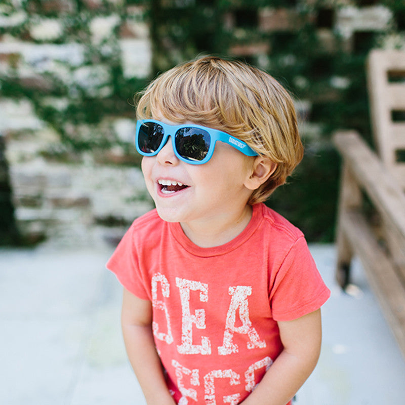 3c714af339e Babiators Sunglasses - AMAZING LOST   FOUND GUARANTEE! - Jillian s ...