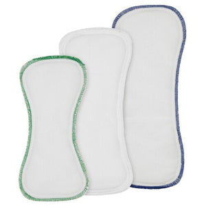 Best Bottom Inserts - Choose from 4 Types!
