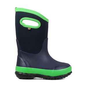 Bogs Winter Boots for Kids