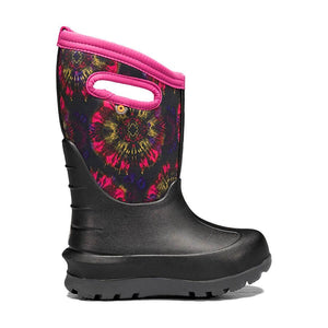 bogs neo-classic boots are 100% waterproof and 30% lighter than regular bogs