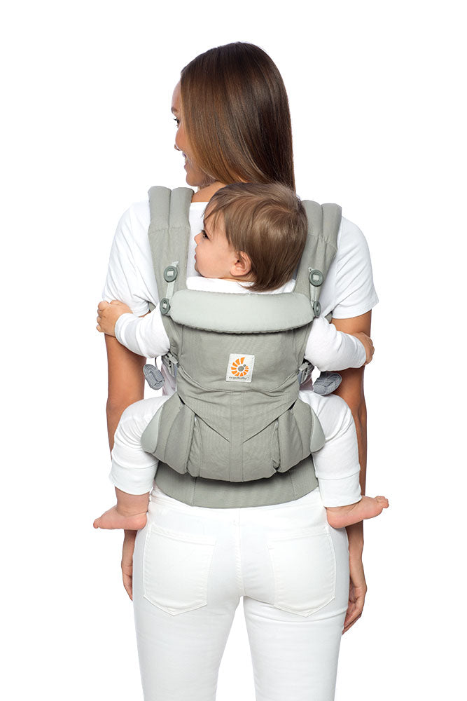 Baby Carriers Tula Lillebaby Ergo Wraps Amp More