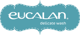 Eucalan Wash for delicate fibers, grapefruit scent, excellent for washing wool, lingerie