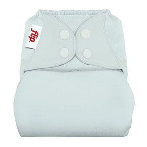 Flip One Size Diaper Cover, Made in the USA icon